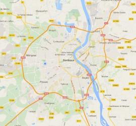 Bordeaux (1)